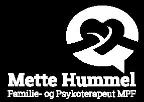 Mette Hummel